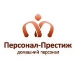 няня для мальчика 4 года, Казань