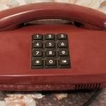 Стационарный телефонный аппарат, Казань