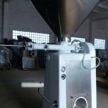 Мясоперерабатывающее оборудование после кап. ремонта, Казань