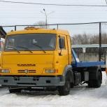 Удлинить КАМАЗ переоборудовать Камаз 4308,  43253, 53605, Казань