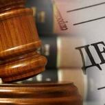 Составлю возражение на отмену судебного приказа по кредиту или займу, Казань