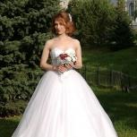 Свадебное платье на прокат, Казань