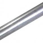 Труба нержавеющая диаметр 25 мм, Казань