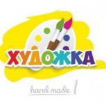 Обучение рисованию в Казани, Казань