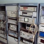 Покупаем радиодетали и дм.металлы по оптовым ценам, Казань