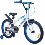Велосипед детский Аист Pluto 20, Казань