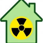 R-COMPOSI  RADON  защита от радиоактивного газа Радон, Казань