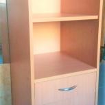 Шкаф новый, Казань