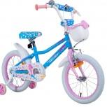 Велосипед детский Аист Wikki 16, Казань