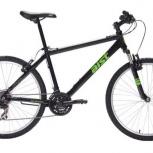 Велосипед MTB горный Аист Quest (26-680) (Минский велозавод), Казань