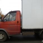 Грузоперевозки из Казани по России межгород, Казань