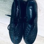 Продам туфли, Казань