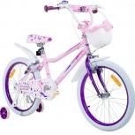 Велосипед детский Аист Wikki 20, Казань